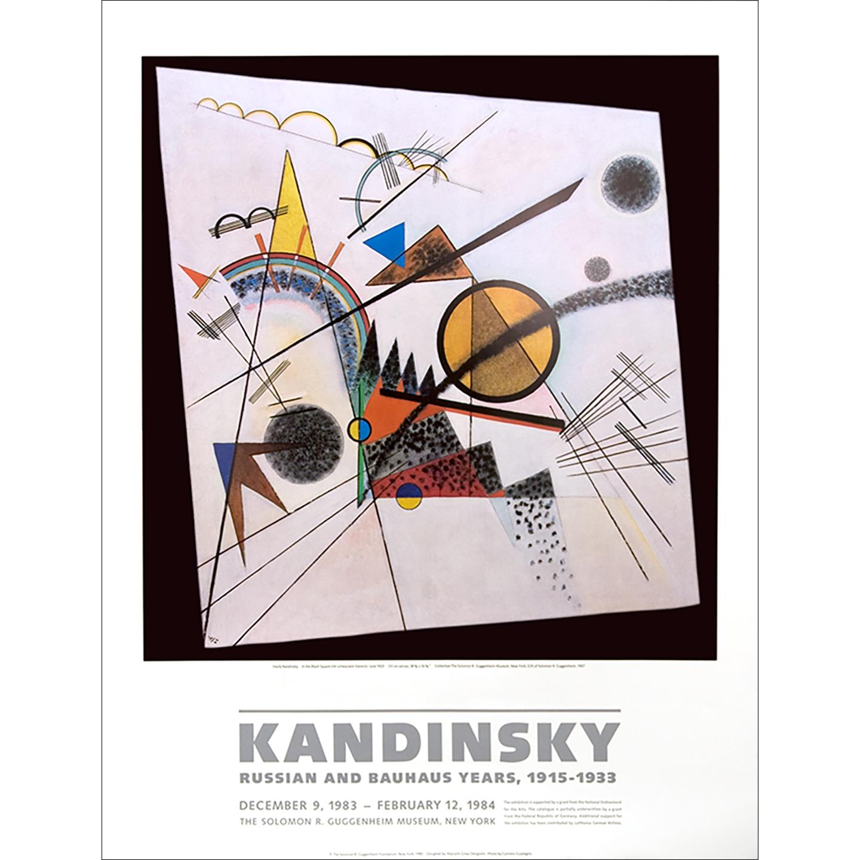 Kandinsky84.png