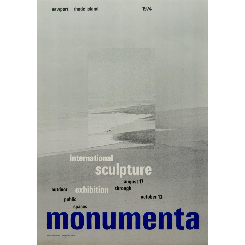 Monumenta.png