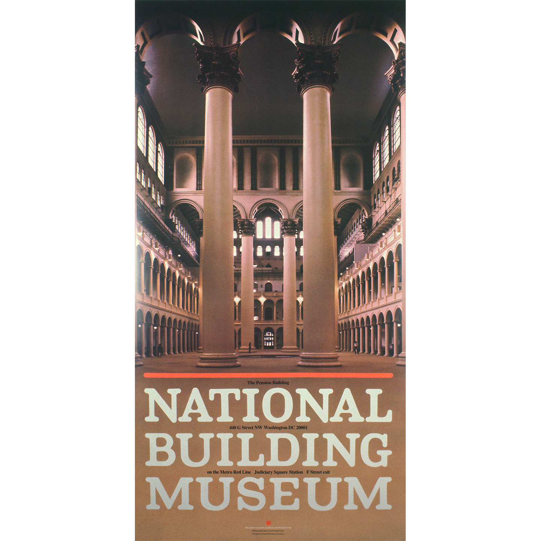 NationalBuildingMuseum.png