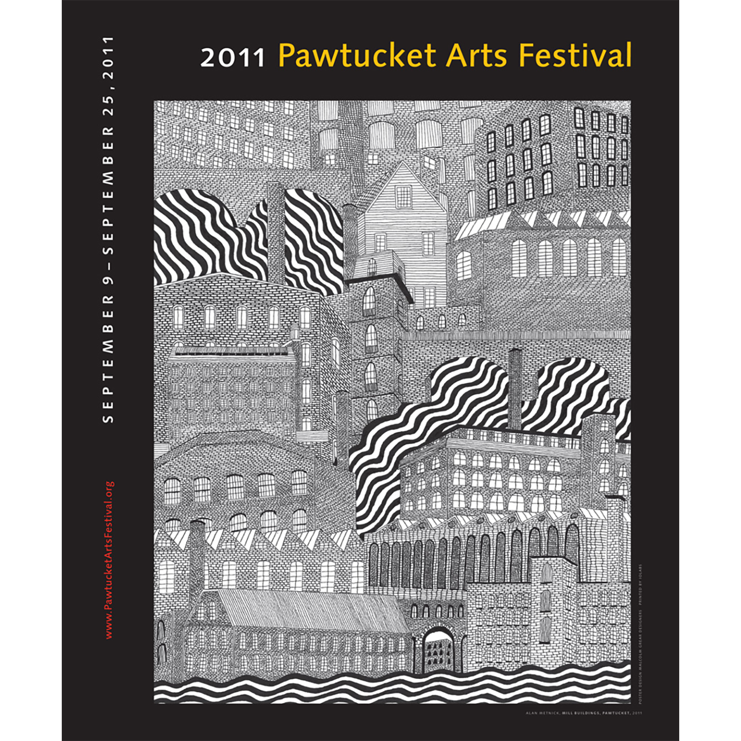 PawtucketFestival2011.png