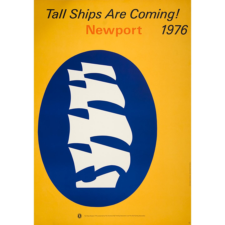 TallShips.png