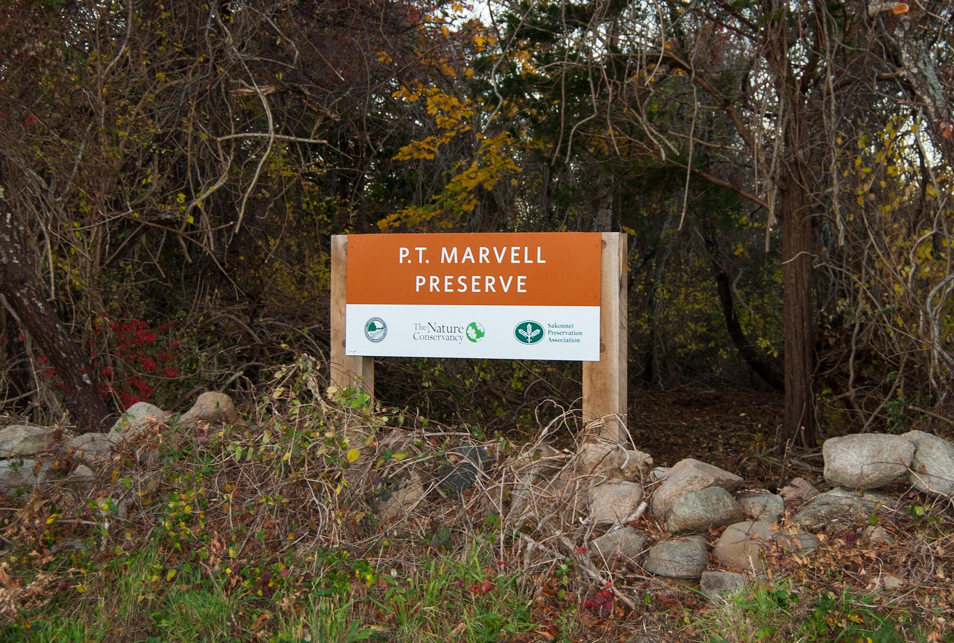 TNC_PT_Marvell_Preserve_Entrance.png