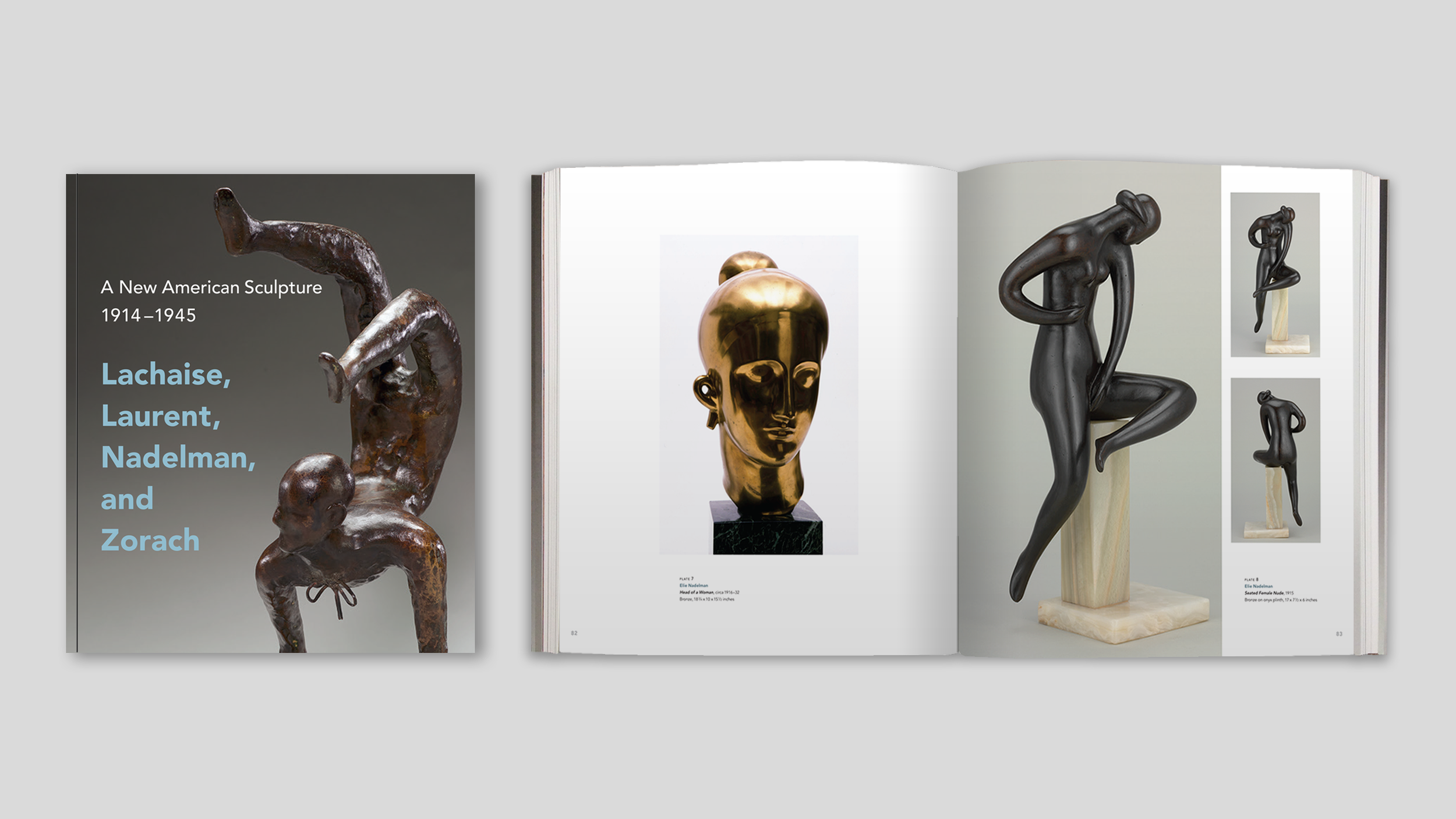 PMA_Sculpture_Cover_Spread.png