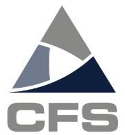 CFS-logo.jpg