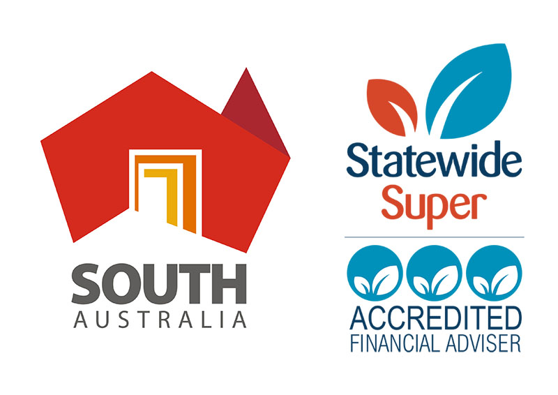 south-australian-statewide-super-adviser-branding.jpg