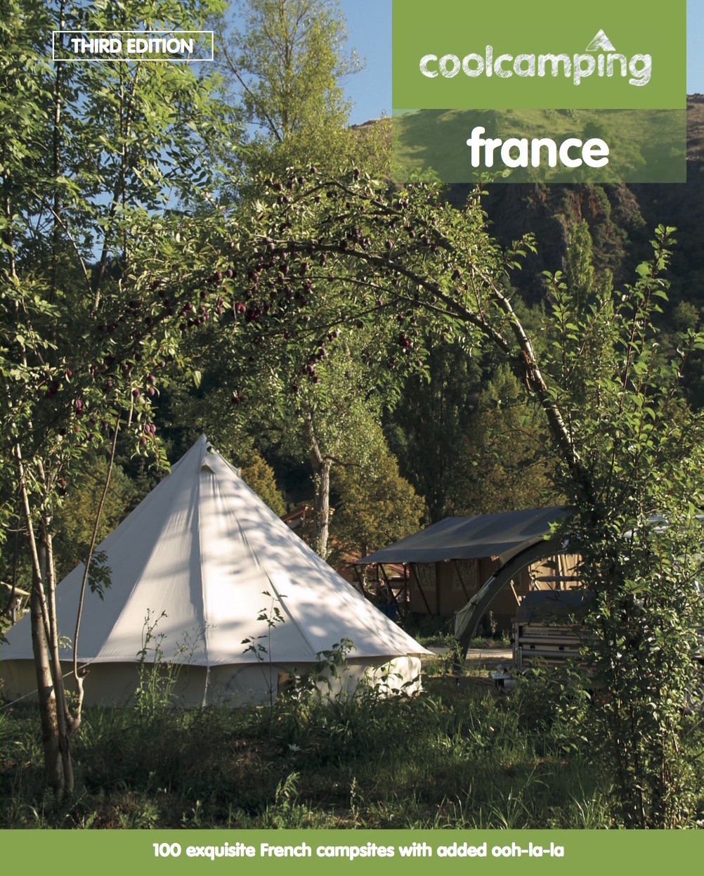 cool-camping-france-james-warner-smith