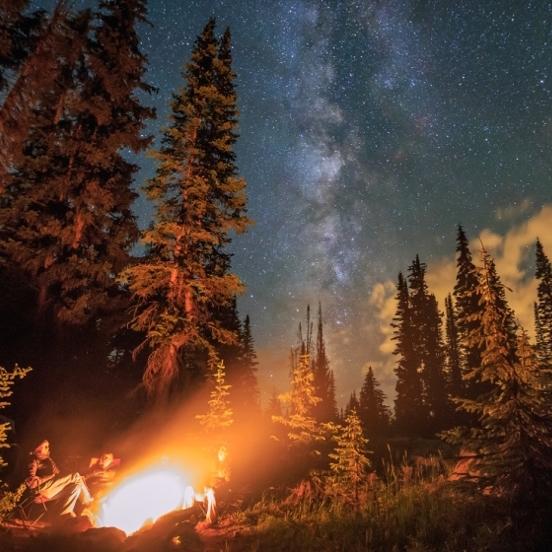 best-stargazing-campsites-uk