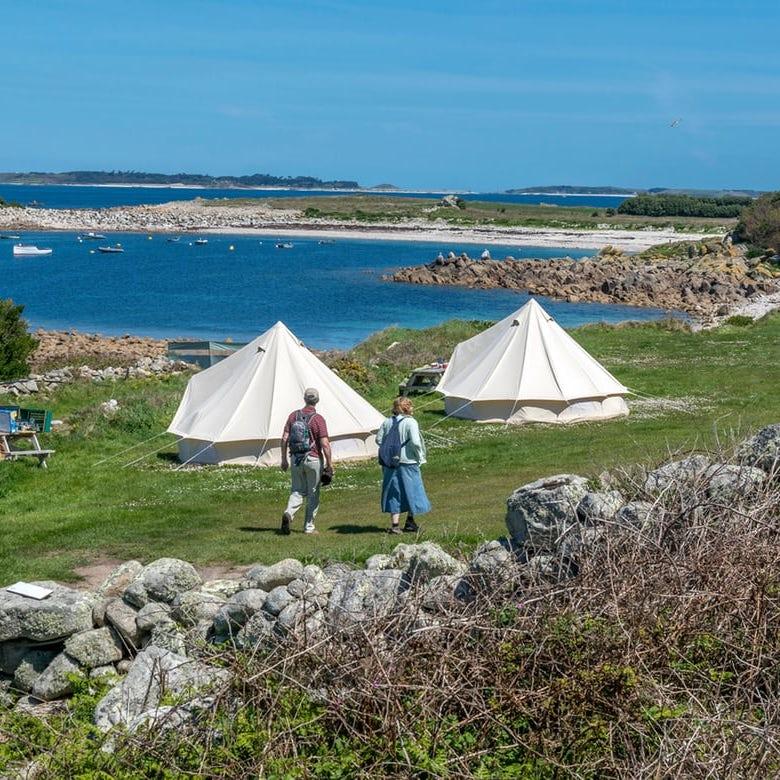 guardian-20-coastal-campsites.jpg