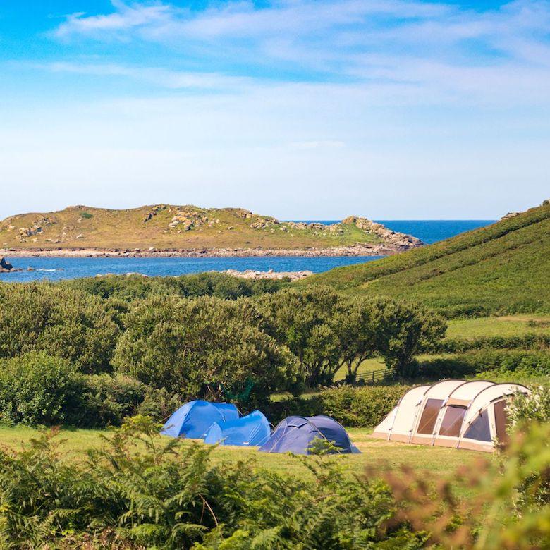 inews-15-coastal-campsites-uk.jpg