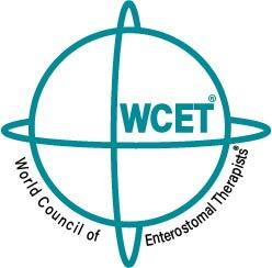 WCET Logo Aug 2018.jpg