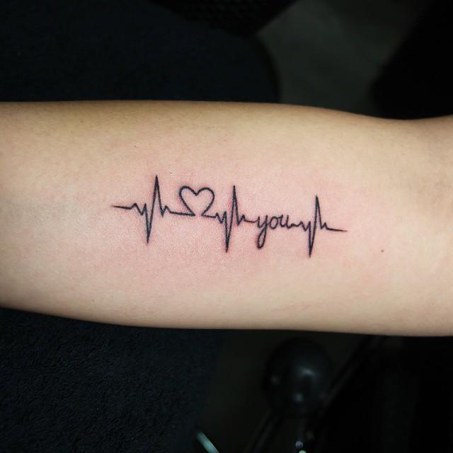 heartbeat-tattoo-10.jpg