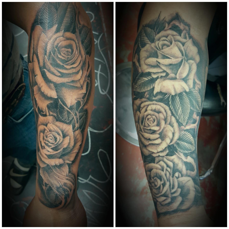 Todd Tattoos.jpg