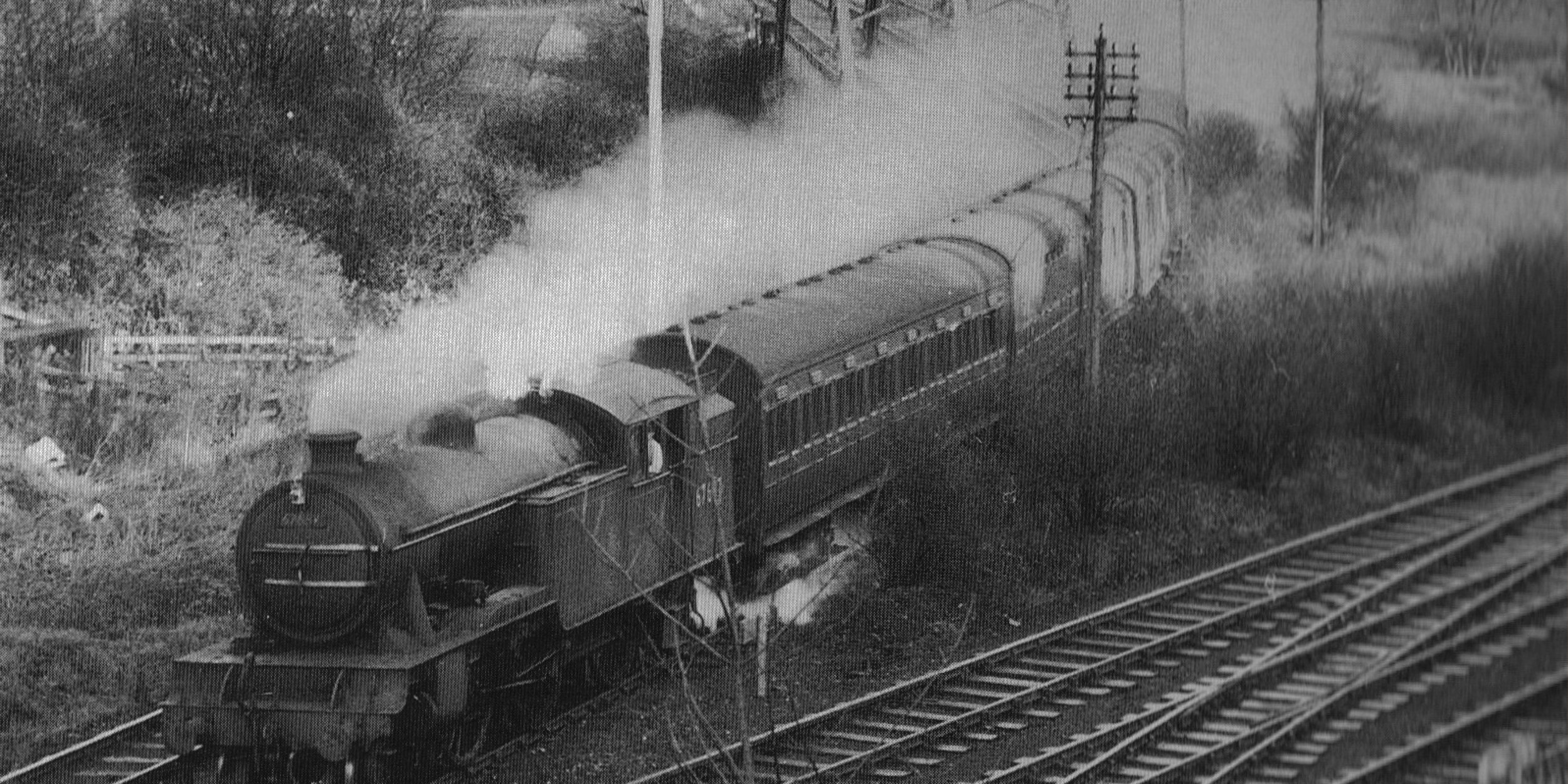 WWC_Train.jpg
