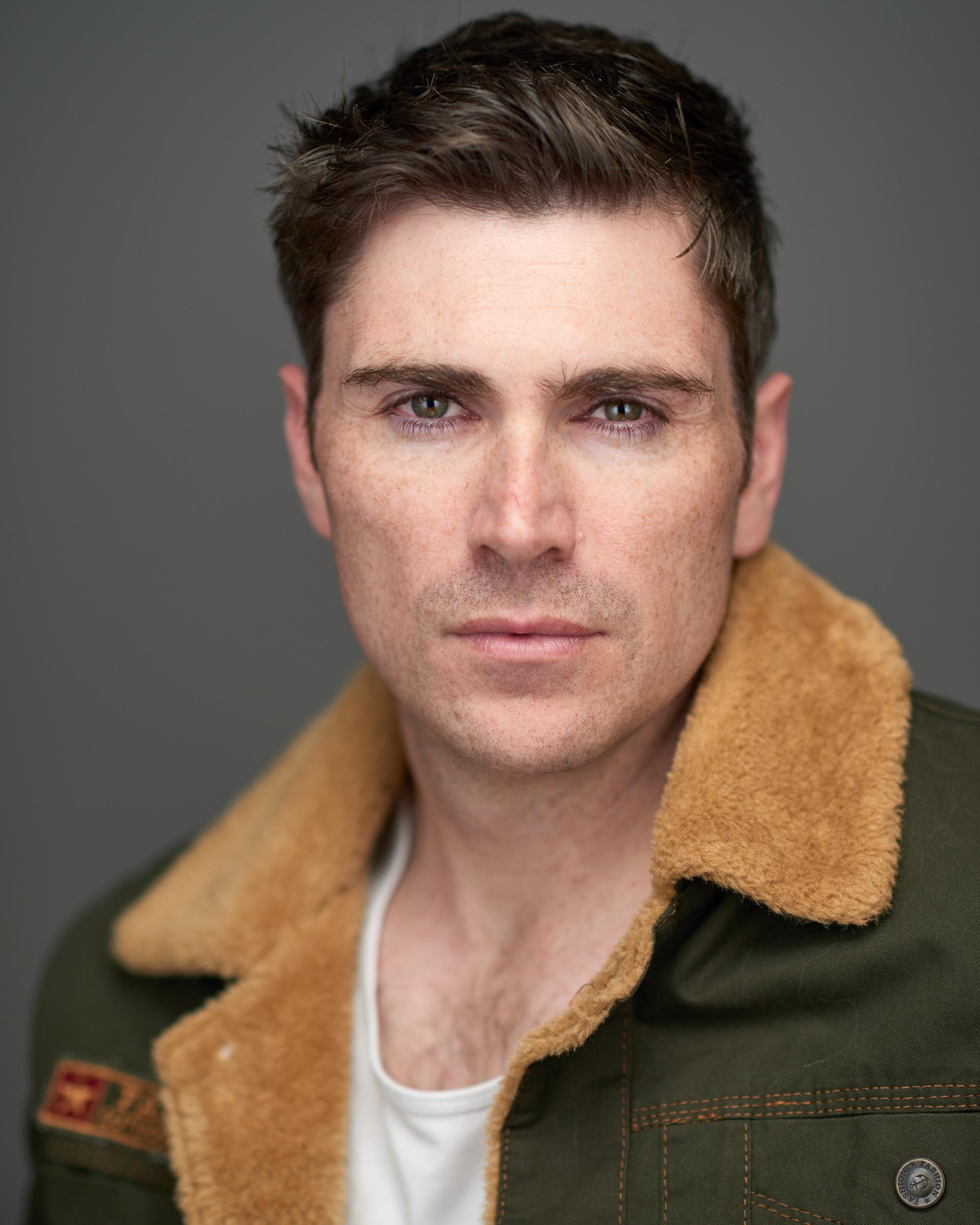 Adam, Actor 2500w.jpg
