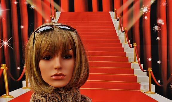 red-carpet-1842838__340.jpg