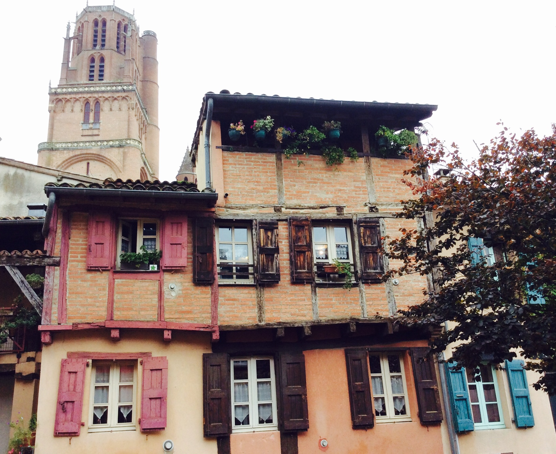 French Building.jpg