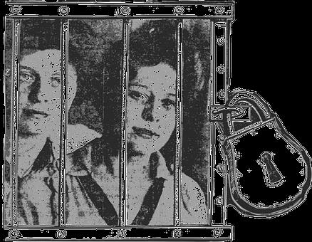 jail-161645__340.png