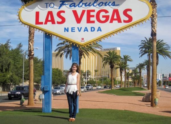 Las Vegas (2).JPG