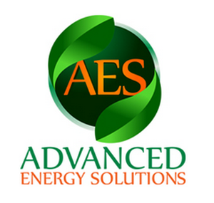 aes+logo.png
