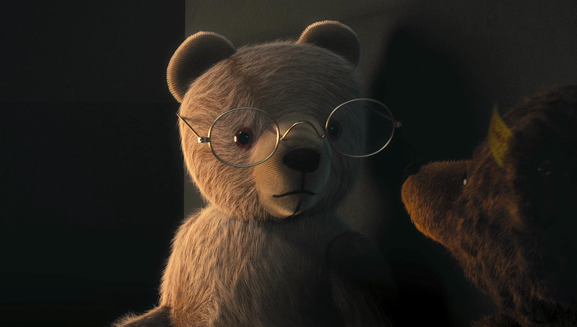 bears2.png