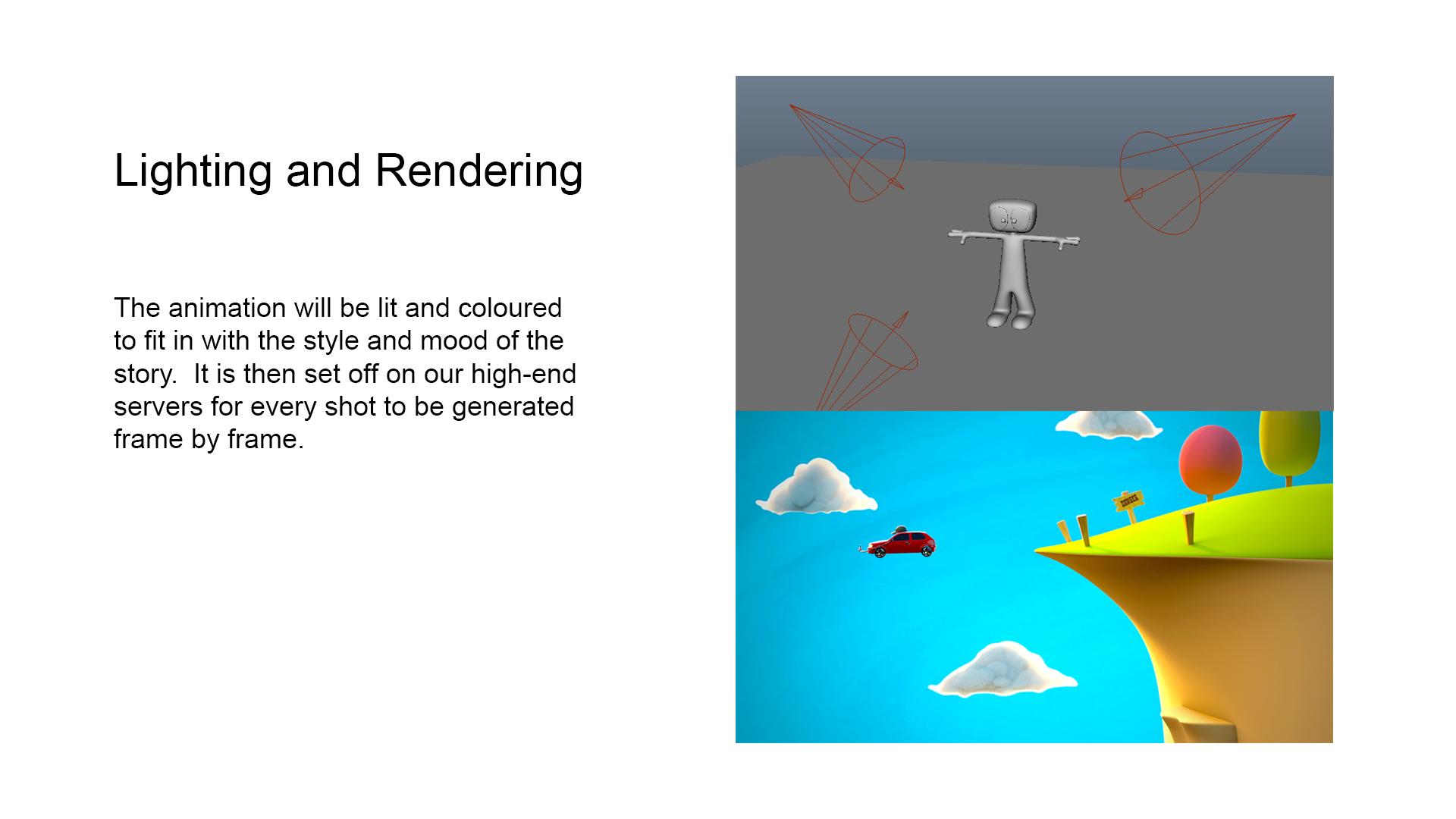lightingAndRendering.png