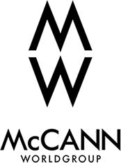 McannWorldGroup.png