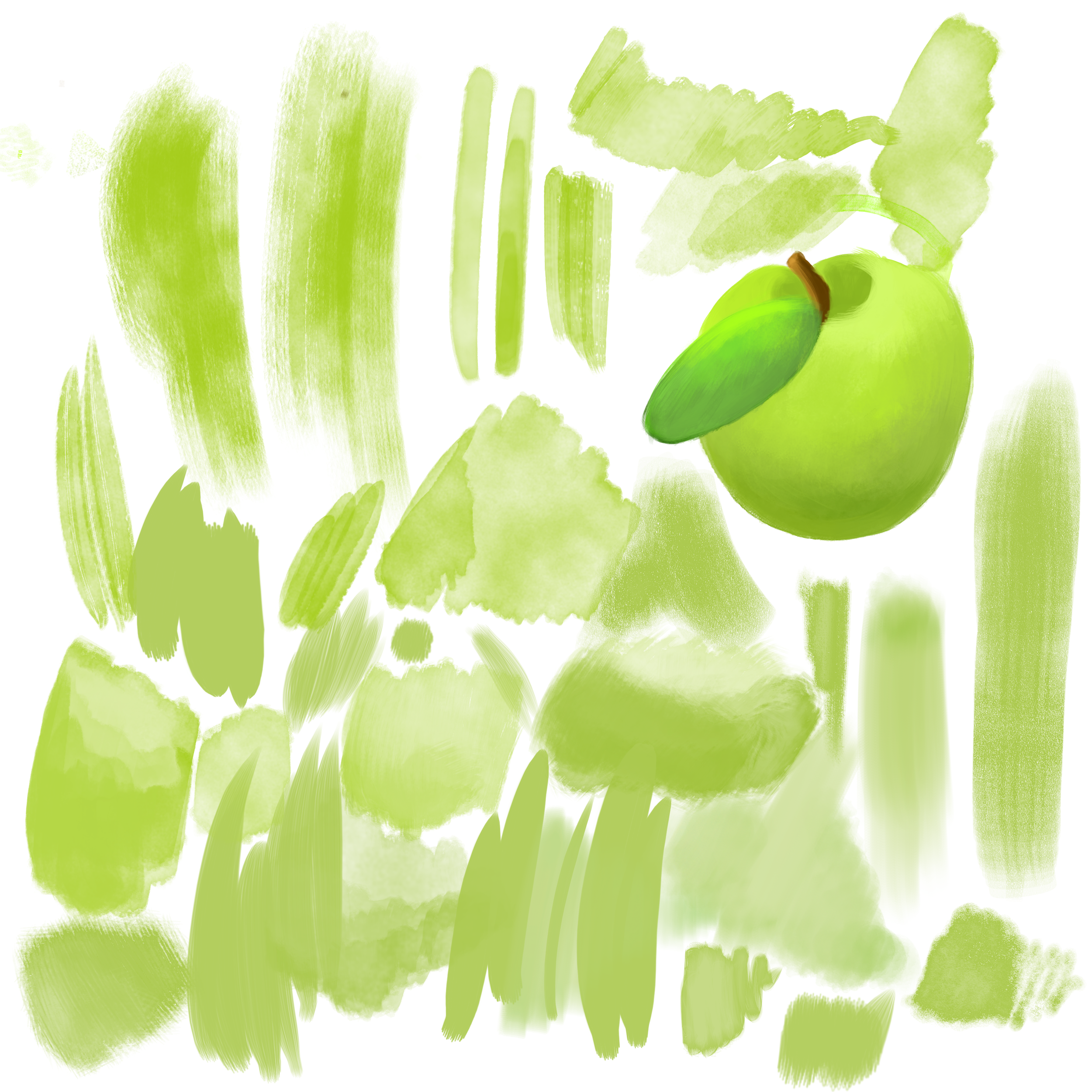 apple_affinity.png