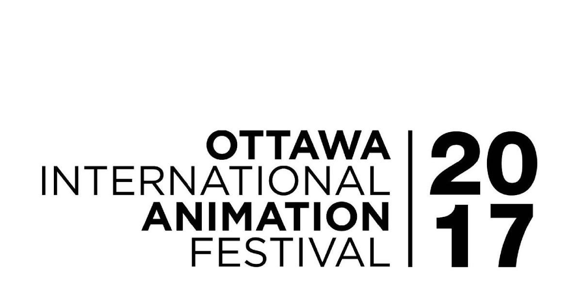 ottawa-international-animation-festival-open-submissions-2017.jpg