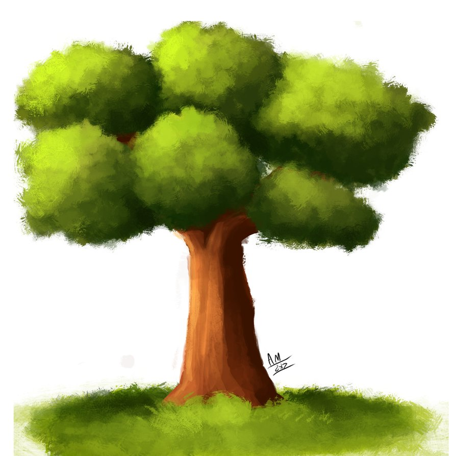 oak_tree_painting_by_ergoasch-db70b77.png