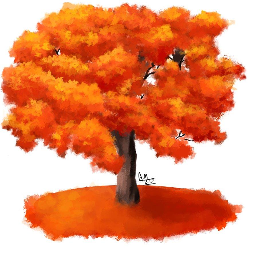 orange_tree_by_ergoasch-db733fj.png