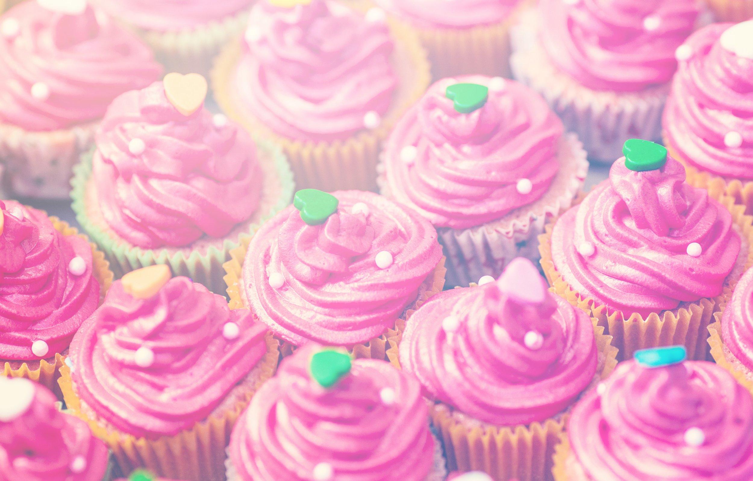 cake-cupcake-cupcakes-585581.jpg