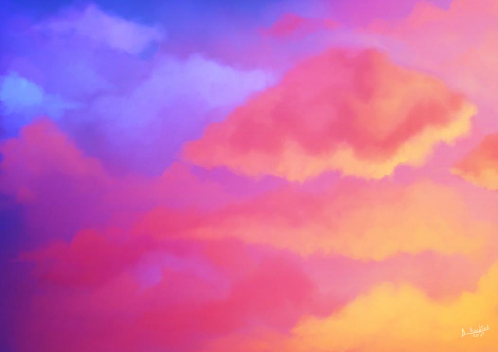 warmth_bloom_by_ergoasch-db2fyd6.png