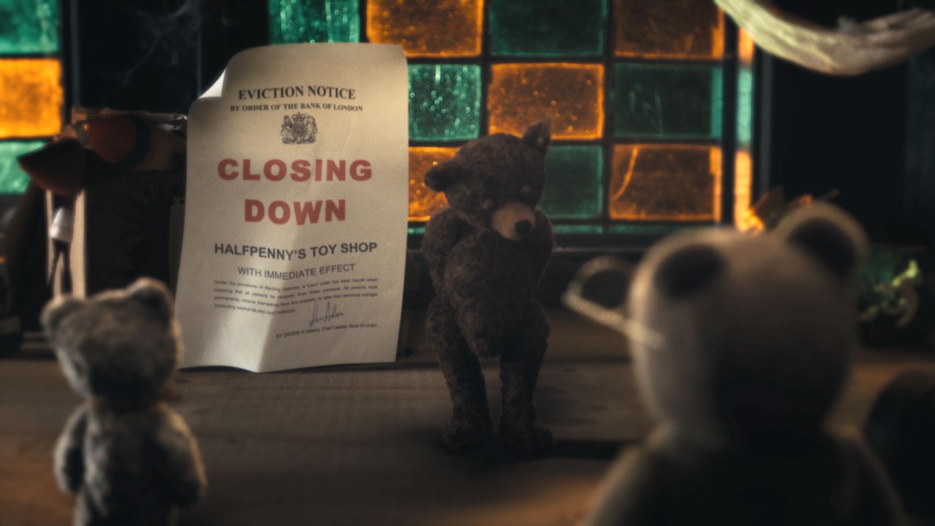 The-Bears-Break-the-Bank-Trailer-0230.jpg