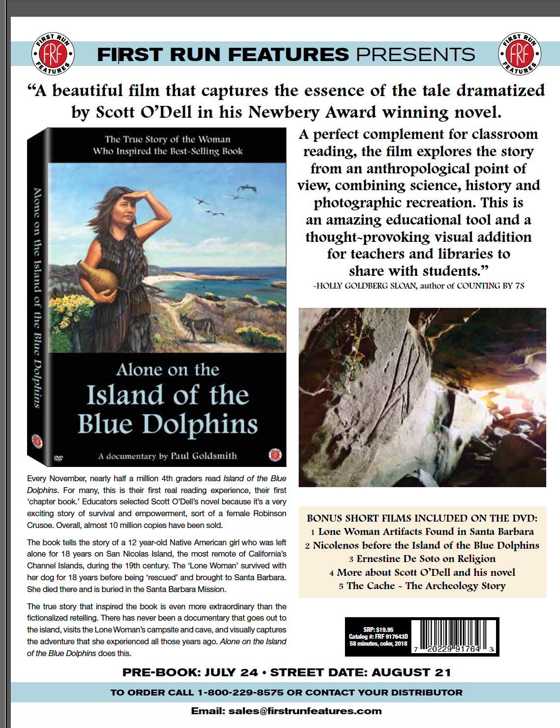 JPEG ALONE ON THE ISLAND OF THE BLUE DOLPHINS.jpg