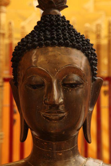7 Buddha face.jpg