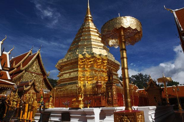 7a Temple Doi Sutep Chiang Mai.jpg