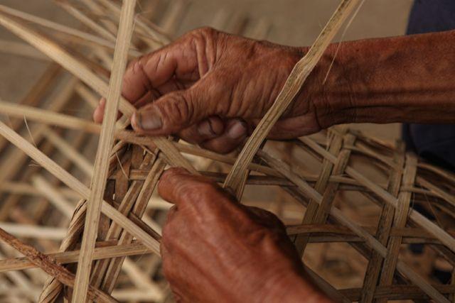 9 Basket Weaver 1.jpg
