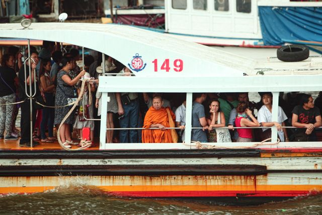 11 dMonk Boating.jpg