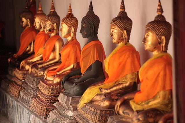 12 Buddhas.jpg