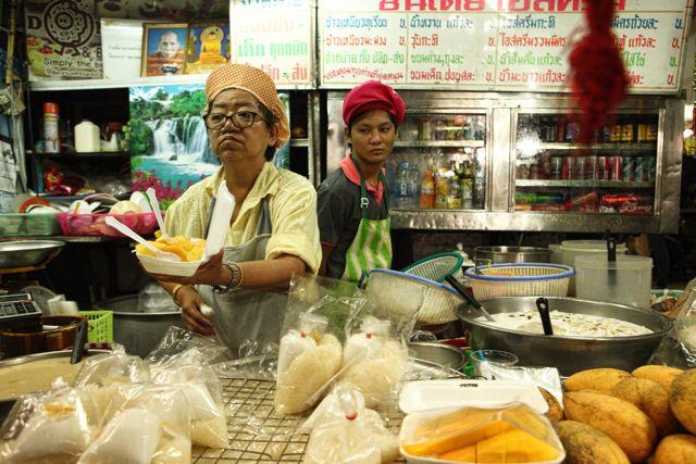 14 cSticky Rice and Mango.jpg