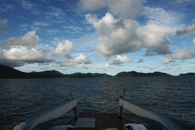 17 Ferry.jpg