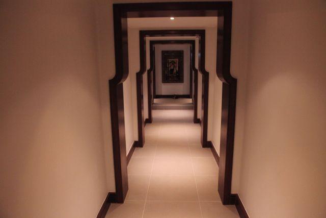 30 Hallway  at the Anantara.jpg