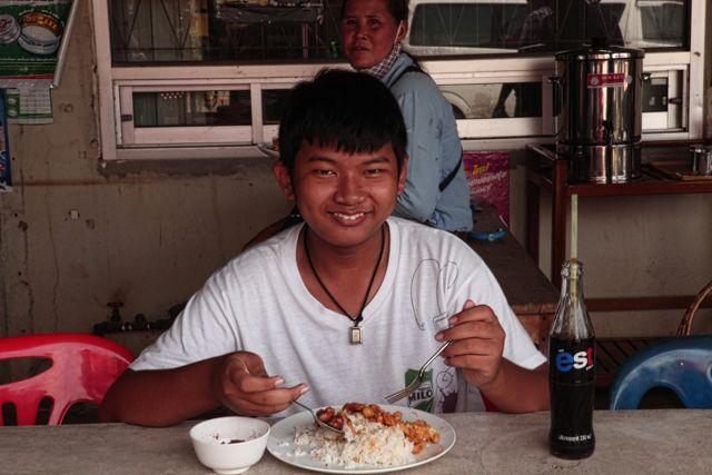 31 Happy Kid Having Lunch.jpg
