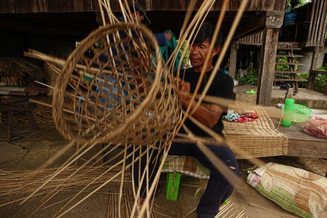 Basket Weaver.jpg
