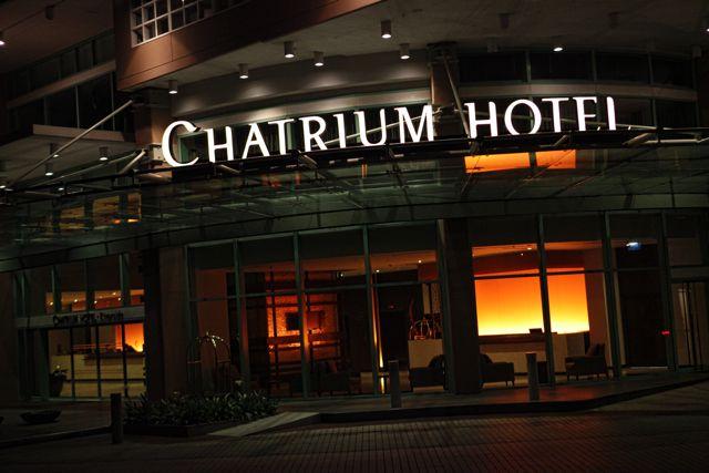 Chatrium Hotel Bankok 1.jpg
