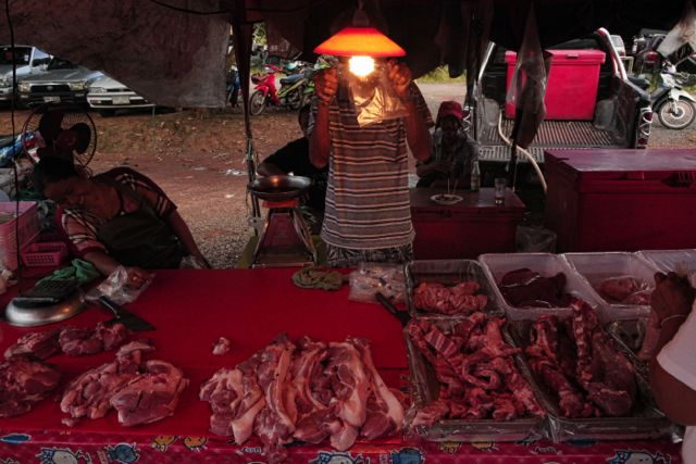 Butcher at Market.jpg