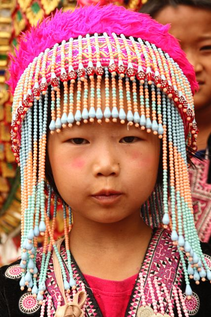 Face 1 Chaing MAi.jpg