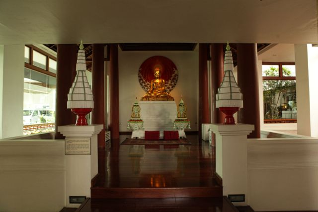 Hotel Chiang Mai.jpg