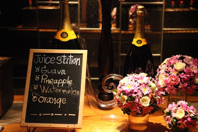 Juice Staition Bankok.jpg