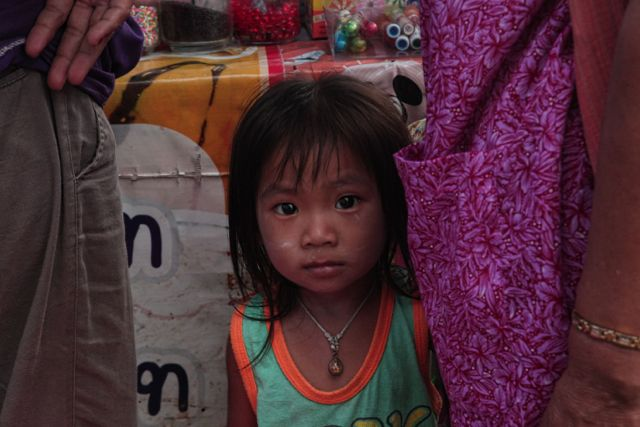 Kid at market 2.jpg